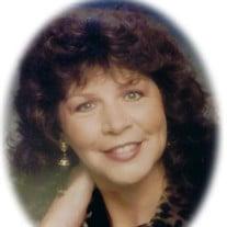 Connie Sue Young