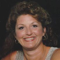 Cynthia Marie McGough