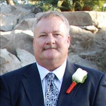 Jerry Lynn Bryant