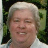 Elsie McCowan