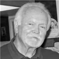 George Allen Haas