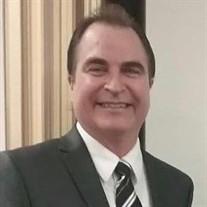 Randy G. Hatch