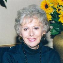 Nancy Heckathorn