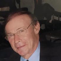 Marvin Summner Cohen