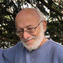 Leonard Jerome Hess