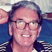David E. McGarry