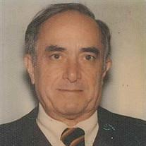 John L. Dalmas