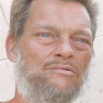 Richard W. Shumway III.