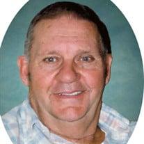 Billy Weatherman