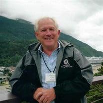 Mr. Gary W. Shute