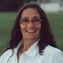 Shelia LaVaughn Vincent