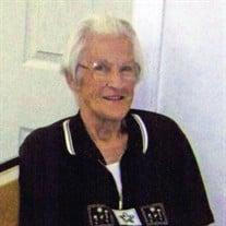 Eleanor Lee Taylor