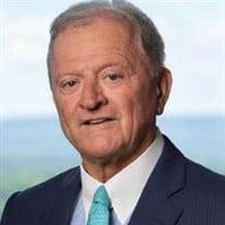 Richard P. Walsh Jr