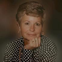 Marcelene Brownell
