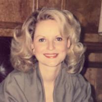 Wanda Neville Perry