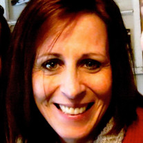 Jill Marie Hehn