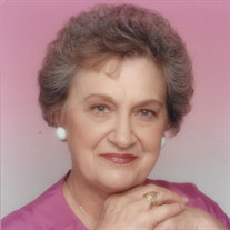 Marie Sloff