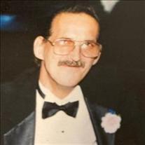 Walter Michael Safranek, Sr.