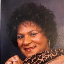 Brenda Charles