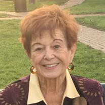 Carmella R. Senno
