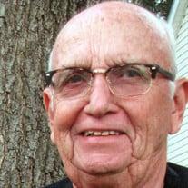 Carl E. Stoddard
