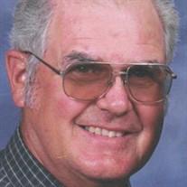 Dennis C. Dilger