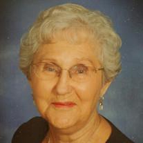Sue T. Chapman