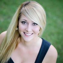 Megan Lea Wohnhas