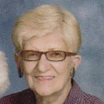 Diane M. Neverouck