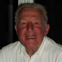 Gerald I. Hartman