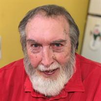 David Joseph Swiecichowski