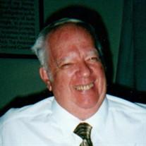 John Scott Landers, Jr.