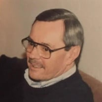 Bryan James Murphy