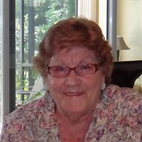 Theresa E. Allen