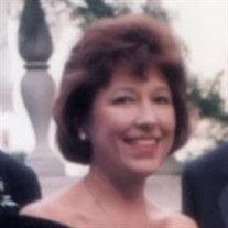 Debbie Connors Moore