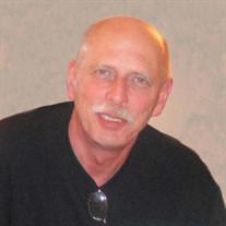 James K. Goodwin