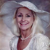 Linda Rochelle Thomerson