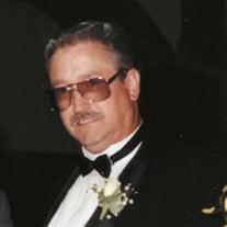 Ernest L. Hall