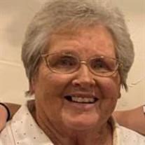 Lois Bell Whitney