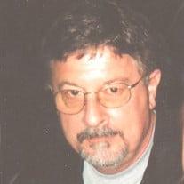 John D. McVey, Jr.