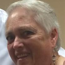 Denise Anne Robertson