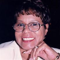 Juanita Crowe Clay