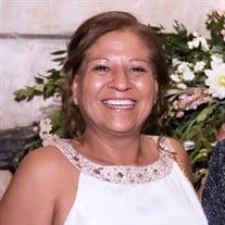 Monica Navarro Zawatski