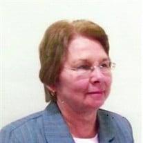 Emma Lorene Adams