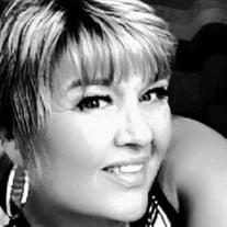 Sherry Lynn SIMS