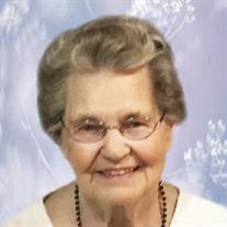 Lillian K. Martin