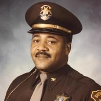 Donald Eugene Watts Sr
