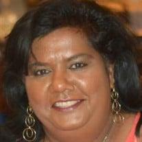 Roxann Singh