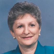 Doris Frieda Buchholz