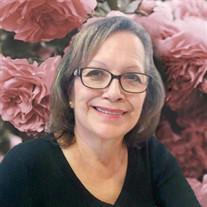Gloria Morrow